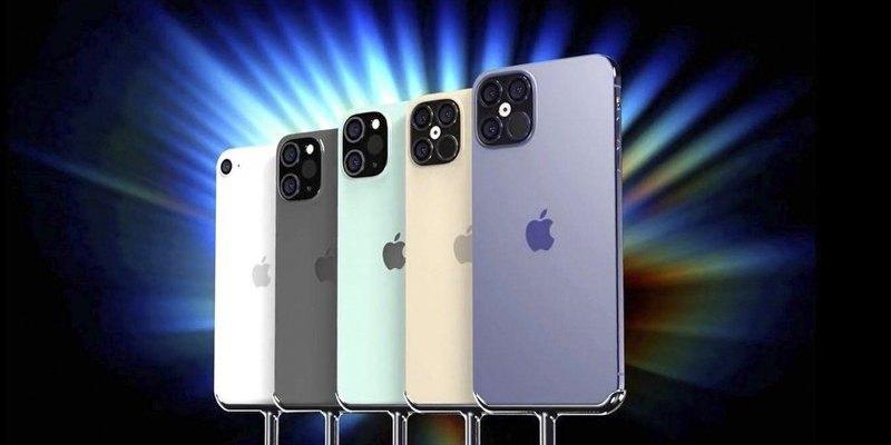 iPhone 12: характеристики і ціна флагманів Apple
