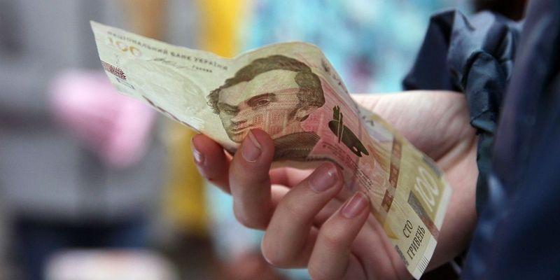Зеленський анонсував заходи для підтримки бізнесу: 8 тисяч для ФОПів і податкові канікули