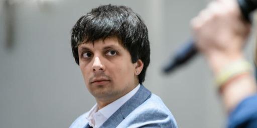 Павло Кухта: «Казначейство працює в режимі картотеки. У новітній історії України в середині листопада такого не було вже як мінімум років десять»