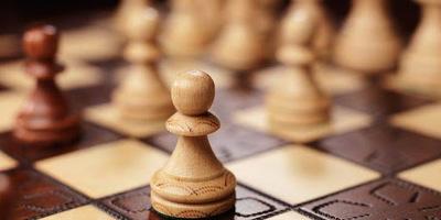 Українські шахісти здобули «бронзу» на міжнародному онлайн-чемпіонаті