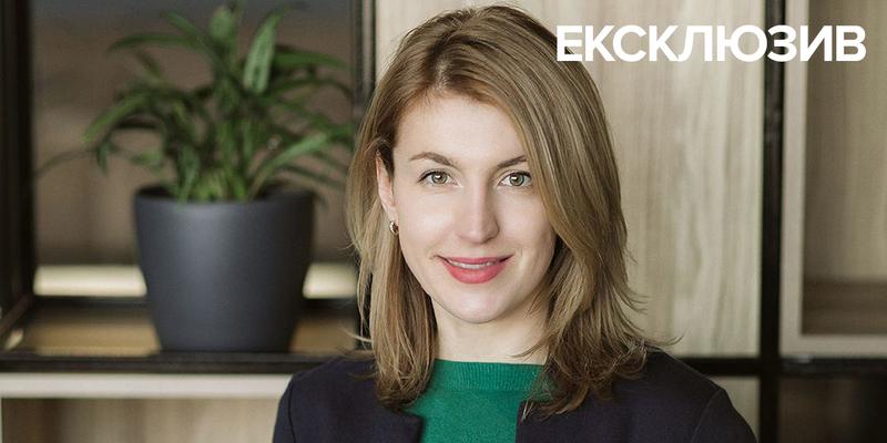 Мар'яна Олеськів: «Під час локдауну готелі, санаторії та відкриті локації з обмеженнями, але мають працювати»
