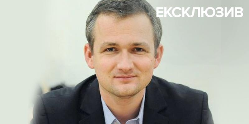 Треба більшості українцям почати цінувати своє право голосу - Юрій Левченко