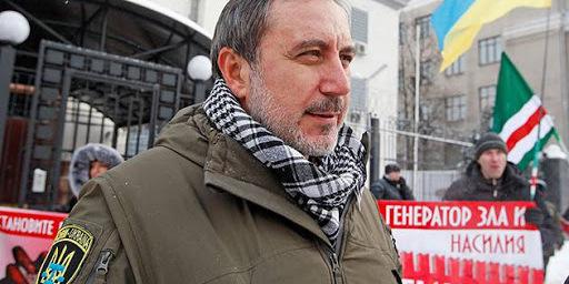 «Верховний суд» в анексованому Криму заочно засудив до 19 років ув'язнення гендиректора ATR Іслямова