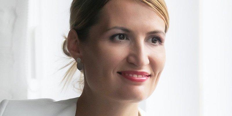 Ольга Стефанишина: «Напевно, наш уряд вірить, що COVID-19-таки випарується сам собою»