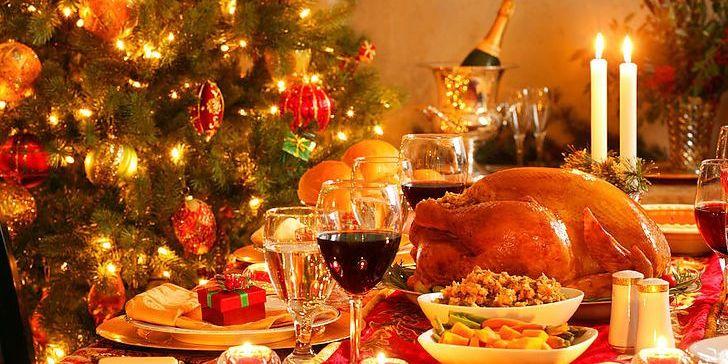 Що приготувати на Новий рік: поради від Євгена Клопотенка