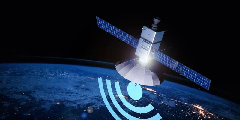 У США заявили, що Росія випробувала протисупутникову ракету. Це може призвести до засмічення космосу