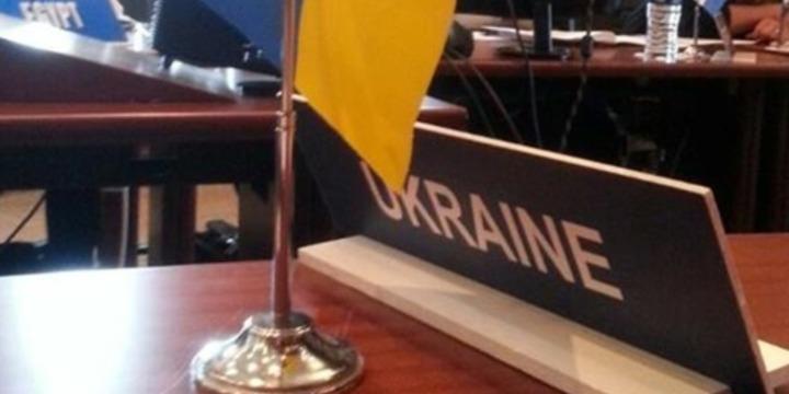 Українські дипломати за рік допомогли звільнити з-за грат близько 1600 українців