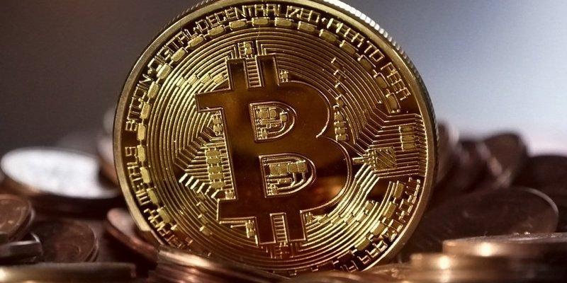 Жоден аналітик точно сьогодні не скаже, коли обвалиться Bitcoin, -  Анатолій Амелін