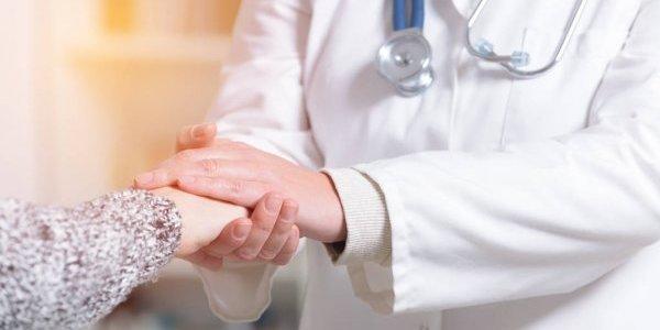Американський лікар пробачив борги своїх пацієнтів на $ 650 тисяч