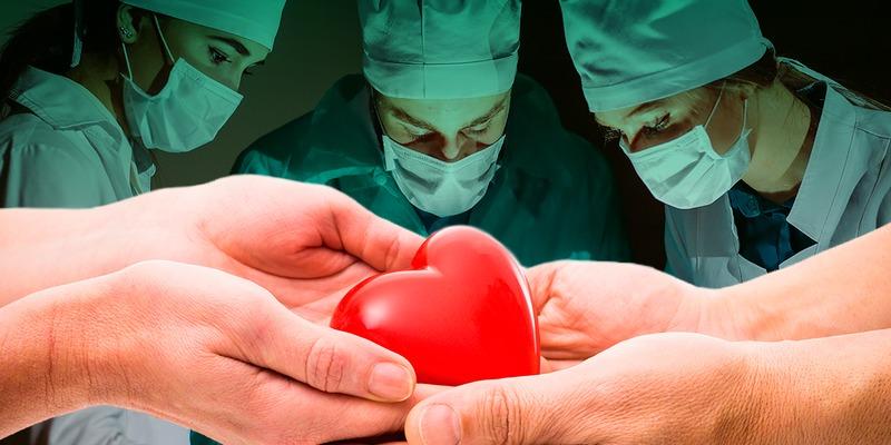 З 2021 року в Україні залучать авіацію для перевезення тяжкохворих та органів на трансплантацію