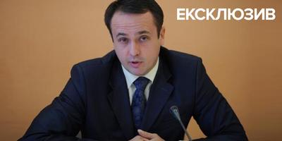 Сергій Доротич: «Загралися наші «владарі», вони не розуміють взагалі, де вони знаходяться»