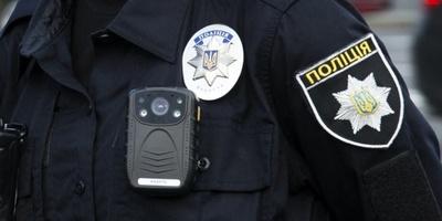 Українські екіпажі поліції «опановують» жестову мову (відео)