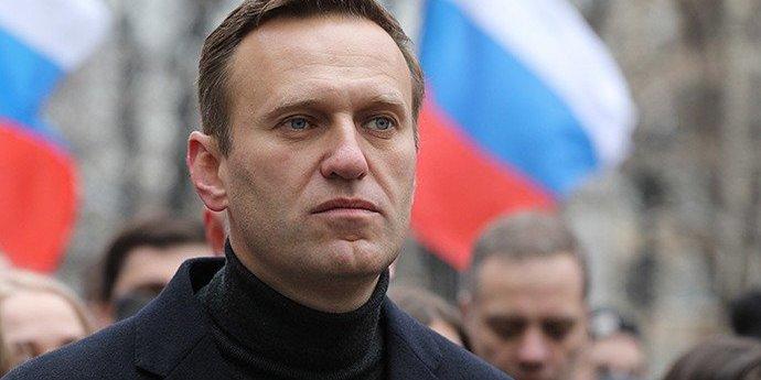 Палац для Путіна. Історія найбільшого хабаря, - Навальний опублікував нове відео