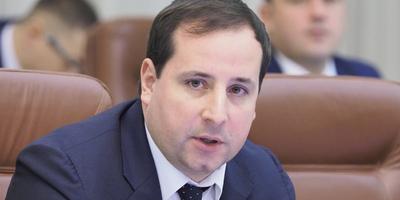 Олександр Саєнко: «Тарифна історія або як некомпетентність Уряду призводить до зубожіння людей»