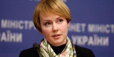 Олена Зеркаль: «Для Росії газ залишається одним із основних інструментів впливу та ведення зовнішньої політики»