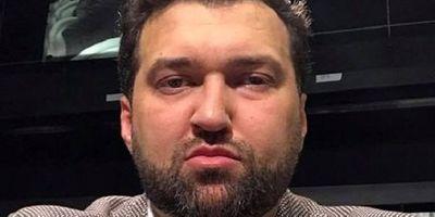 Олексій Голобуцький: «Це парадоксально, але путінська Росія працює на нас»