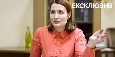 Ольга Стефанишина: «Пацієнти з важкими захворюваннями фактично нелегально завозять медичний канабіс з інших країн світу»