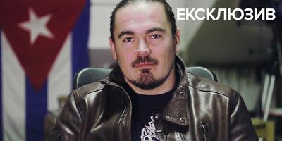 Фагот ТНМК (Олег Михайлюта): «Якщо люди думають, що музиканти купаються в золоті, їдять ікру,  як це постійно показують по телевізору, живуть в палацах - то це не так»