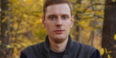 Влада Зеленського продовжує вбивати все українське і топтатись по нашій історії та гідності, -  Андрій Смолій