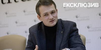 Юрій Левченко: «Підвищення тарифів є відверто злочинними і грабіжницькими»
