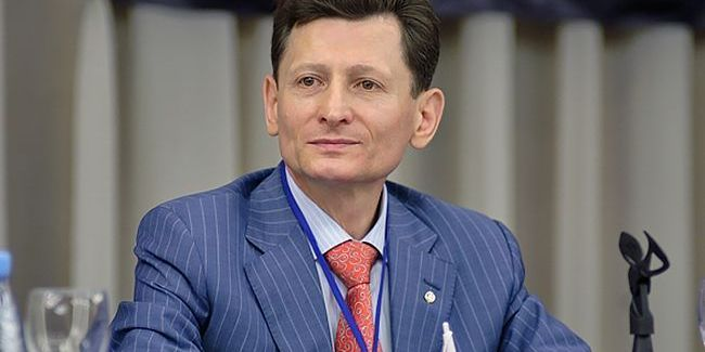 З 12.00 буде розпочато імпорт електроенергії з Росії, - Михайло Волинець