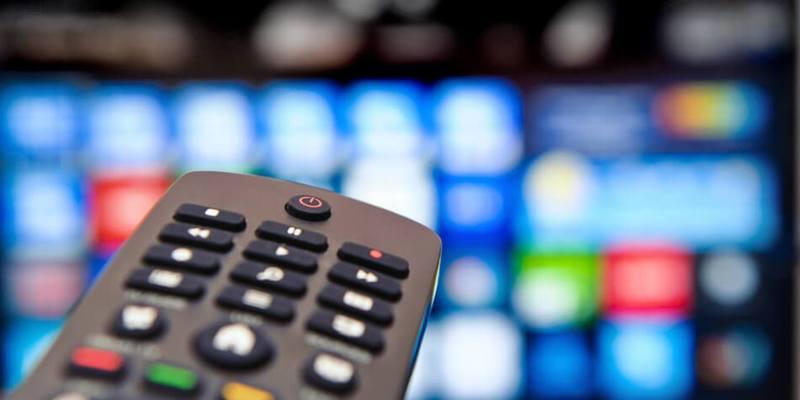 США заявили про підтримку блокування проросійських телеканалів в Україні