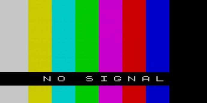 У Латвії заборонили російський телеканал за мову ворожнечі щодо України