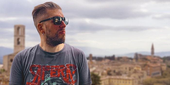 Сергій Дідковський: У мегаполісі повинні бути гроші і робота