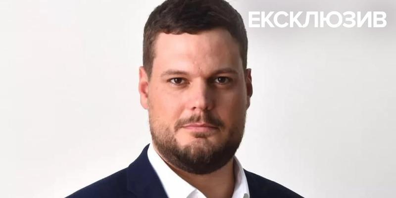 Андрій Іллєнко: «Невідомо, до чого вони дійдуть і що у них там в голові»