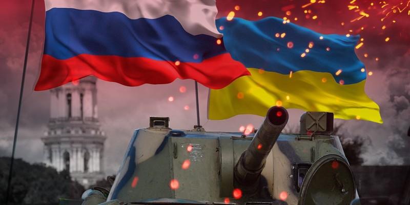 У Кремлі думають про нову конфронтацію з Заходом і Україною - Вадим Трюхан