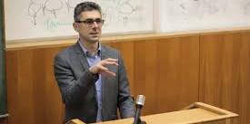 Сергій Руденко: «Bellingcat от-от має опублікувати своє розслідування про «вагнерівців» і те, хто ж «злив» цю спецоперацію в оточенні Зеленського»