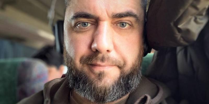 Олексій Петров: «Як можна було за підтримки в 73 відсотка, через 20 місяців докотитися до цунамі народного гніву?»