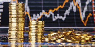 Капітальні інвестиції в Україні в 2020 році скоротилися на 38,2%