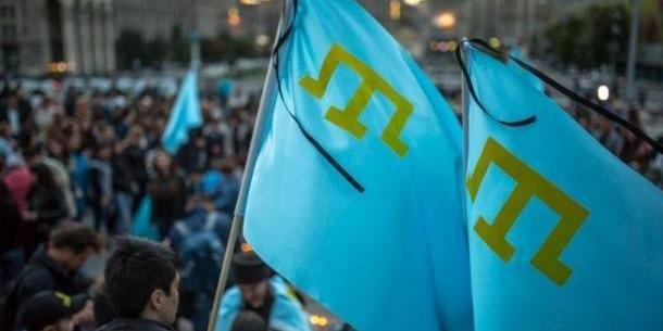 Сьогодні Україна відзначає День спротиву Криму російській окупації