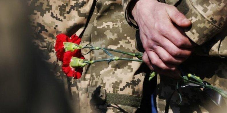 Подробиці про смерть вакцинованої військової ЗСУ в Одеській області