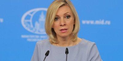 Росія погрожує Україні через намір вступити до НАТО