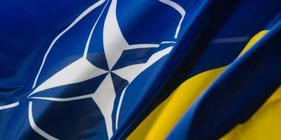 У Брюсселі проведуть екстрене засідання Комісії Україна-НАТО через агресію РФ