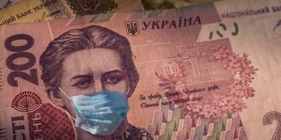 Уряд виділив 1,4 млрд грн для допомоги ФОПам і найманим працівникам