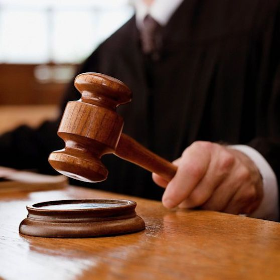 Судове засідання щодо травневих подій в Одесі було перенесено