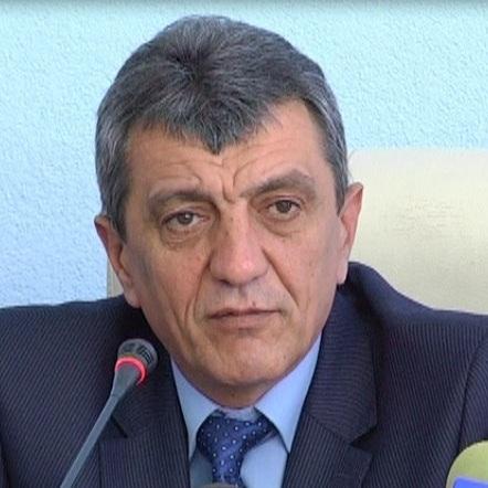 В Севастополі науковці повстали проти губернатора: розгорівся скандал (відео)