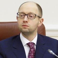 Яценюк пропонує переселенцям судитися з Росією