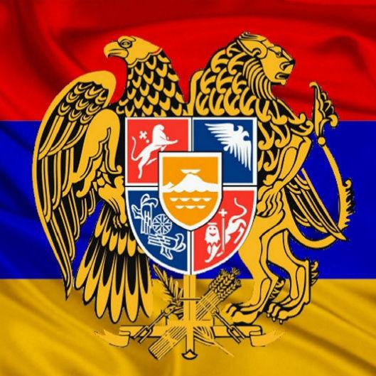 Усупереч усім невдоволенням влада Вірменії підвищить тарифи