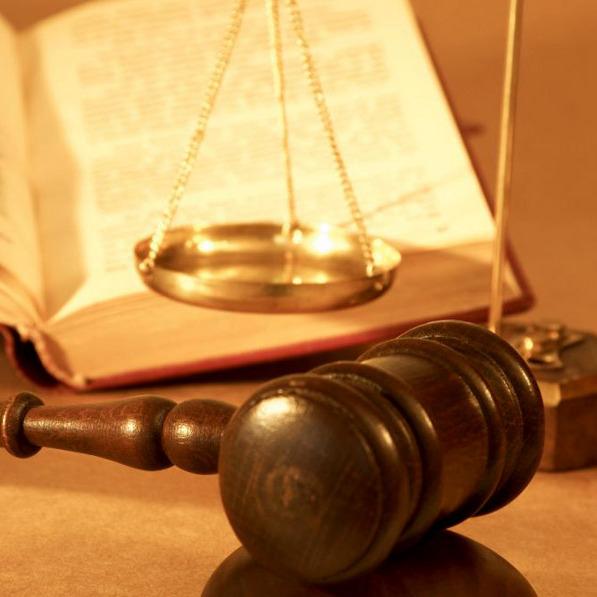 Спецвідділ Антикорупційного бюро візьметься за суддів