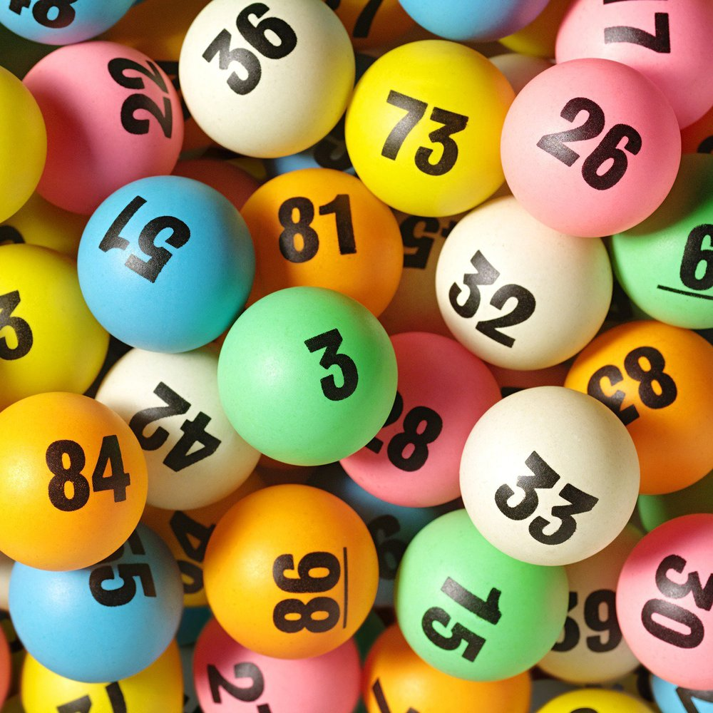 Шахрайство у сербській державній лотереї (відео)