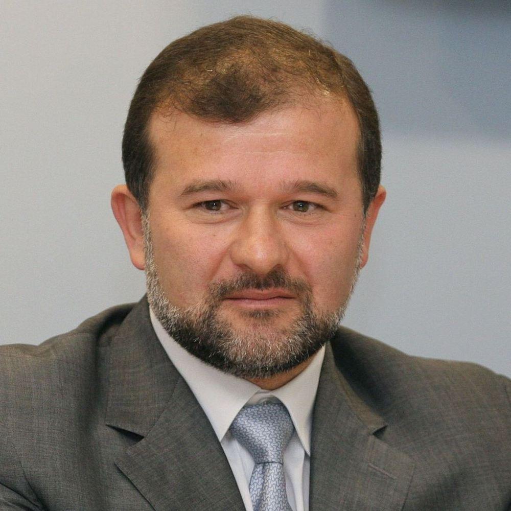 Події у Мукачево заплановані з часів Майдану