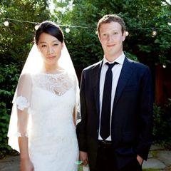 Марк Цукерберг закликав відкрито обговорювати проблему викиднів