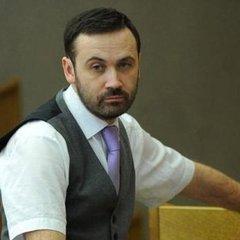 Російський депутат заявив, що саме Крим посварив українців з росіянами