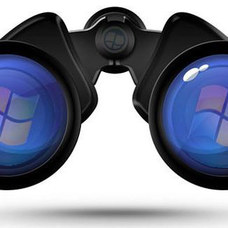 Новий Windows 10 слідкує за тобою - IT-фахівці