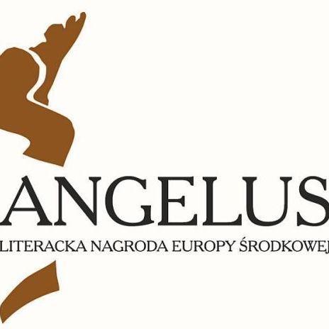 """Книжки трьох українських авторів увійшли у півфінал престижного конкурсу """"Angelus"""""""