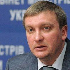 Україна поскаржиться на Росію в ЄСПЛ через порушення прав людини в Криму